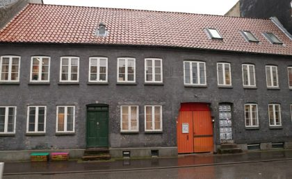 Det Jyske Kunstakademi