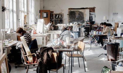 Århus Kunstakademi