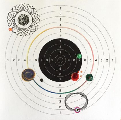 PLAN C – 26x26x26x26x26