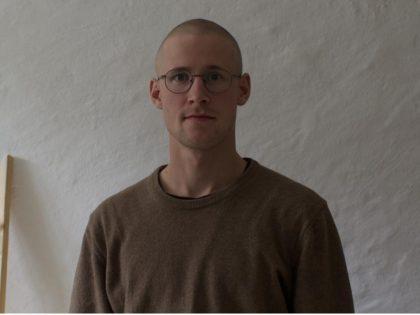 Max Gam Iversen
