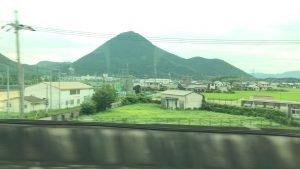 Hwayeon Nam: Abdominal Routes