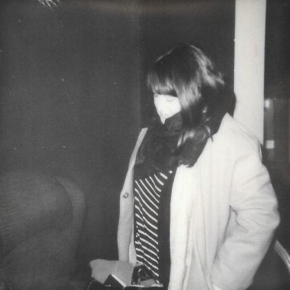 Nicola Shipley