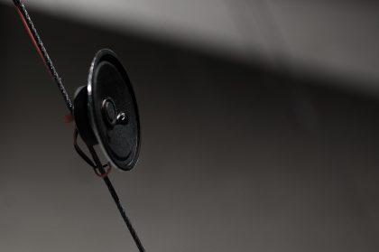 Er der lyd i dine ører?