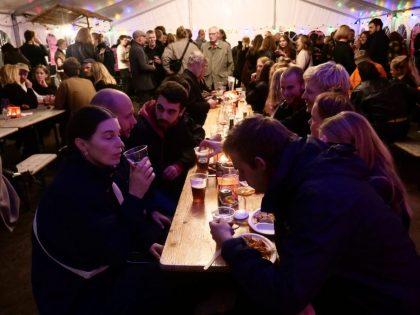 Art Weekend Aarhus '19 i billeder